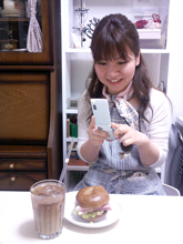 パン教室 大阪 体験